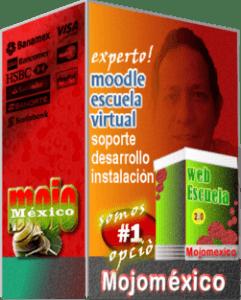 caja_moodle1