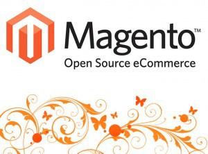 magento opensource