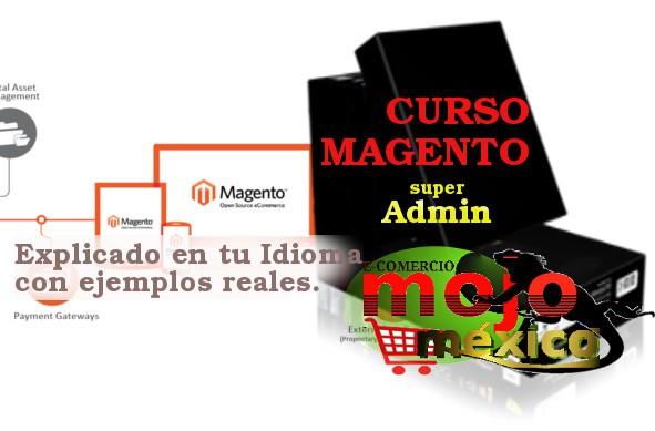 mg-matricula1