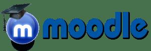 moodle12
