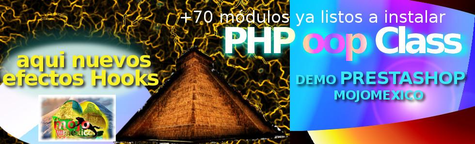 Cursos de Programador PHP